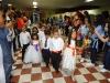 coronacion-2011-10