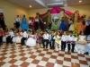 coronacion-2011-11