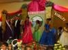 coronacion-2011-14