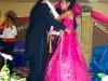 coronacion-2011-16