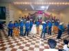 coronacion-2011-17