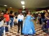 coronacion-2011-2