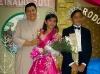 coronacion-2011-20