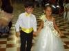 coronacion-2011-3