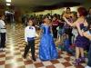 coronacion-2011-7