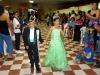 coronacion-2011-8