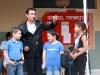 escuela_para_padres_mayo-10