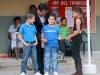 escuela_para_padres_mayo-11