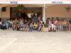 escuela_para_padres_mayo-19