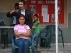 escuela_para_padres_mayo-2