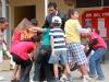 escuela_para_padres_mayo-20
