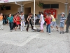 escuela_para_padres_mayo-23