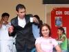 escuela_para_padres_mayo-7