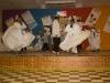 festival_folclorico_2011-15