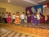 festival_folclorico_2011-17
