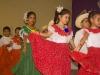 festival_folclorico_2011-18