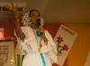 festival_folclorico_2011-2