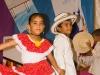 festival_folclorico_2011-20