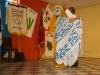 festival_folclorico_2011-31