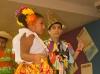 festival_folclorico_2011-50
