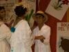 festival_folclorico_2011-74