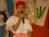 festival_folclorico_2011-76