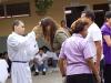 reliquia-juan-pablo_ii-11