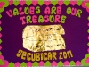 secubicar-2011-21